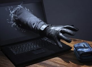 UP Police Catches ₹3,700 Crores Online Fraud