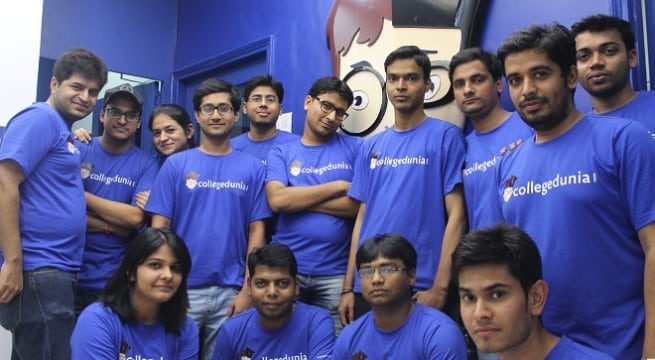 Startups From BITS Pilani